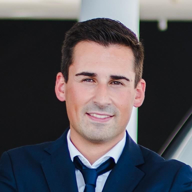 Ricardo Cunha
